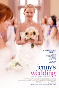 Jennys-Wedding-Poster-07Julho2015