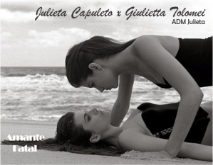 Amante_Fatal_Julietas