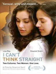 I_Can't_Think_Straight