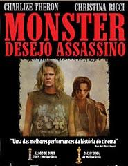 monster_desejo_assassino_2003_dvd_g