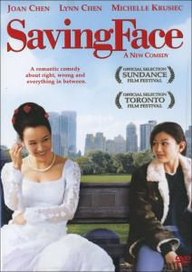 Saving_Face-364085156-large