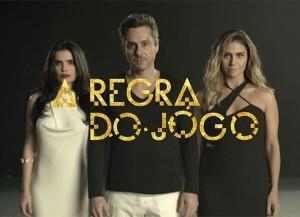 Trilha-Sonora-A-Regra-do-Jogo-2015