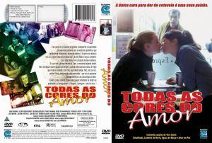 dvd-todas-as-cores-do-amor-romance-original-22122-MLB20224262121_012015-F