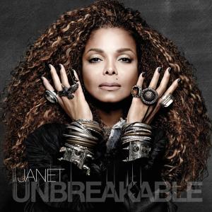 Janet-Jackson-Unbreakable-2015-1500x1500