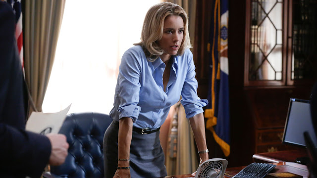 The Operative-Episodic and behind the scenes coverage of the CBS Television Studios series Madam Secretary starring Tea Leoni for the CBS Television Network. Photo:Patrick Harbron/CBS ©2014 CBS Broadcasting, Inc.All Rights Reserved