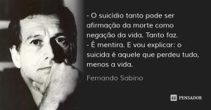 fernando_sabino_o_suicidio_tanto_p_ol